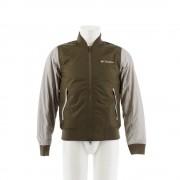 【セール実施中】【送料無料】アメリカンボーダーパスジャケット PM5351 245