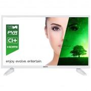 LED TV HORIZON 40HL7321F FULL HD