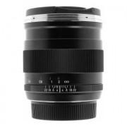 Zeiss 25mm 1:2.0 ZE Distagon T* für Canon schwarz