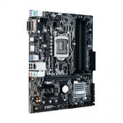 ASUS PRIME B250M-A Intel B250 LGA 1151 (Socket H4) microATX motherboard