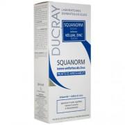 Ducray Squanorm lozione forfora grassa 200ml