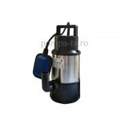 Pompă submersibilă cu întrerupător plutitor OMNIGENA Multi SP 800, 3 bari