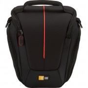 Case Logic DCB-306 Чанта за SLR Фотоапарат