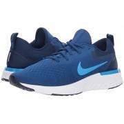 Nike Odyssey React Gym BlueBlue HeroBlue VoidLight Bone