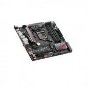 MB, ASUS MAXIMUS VIII GENE /Intel Z170/ DDR4/ LGA1151