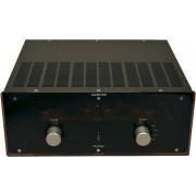 Audiomat Arpege Ref. RC10