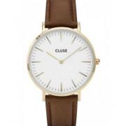 Часовник Cluse CL18408