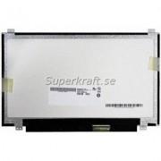 IT Reservdelar Laptop Skärm 11.6 tum WXGA HD 1366x768 LED Glossy (B116XTN04.0)