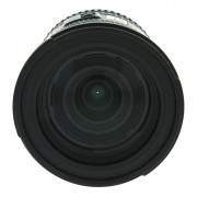 Pentax smc 16-50mm 1:2.8 DA ED AL IF SDM negro - Reacondicionado: muy bueno 30 meses de garantía Envío gratuito