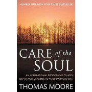 Care Of The Soul, Paperback
