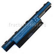 Baterie Laptop Packard Bell Easynote LM81