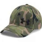 MEN'S AIRVENT CORE CAP barbati