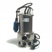 Pompa submersibila Q750B54, 0930070