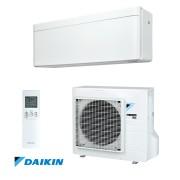 Инверторен климатик Daikin FTXA35AW / RXA35A STYLISH