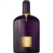 Velvet Orchid Apa de parfum Femei 100 ml