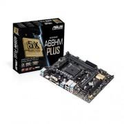 MB, ASUS A68HM-PLUS /AMD A68H/ FM2+