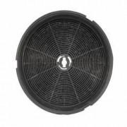 Filtru carbune activ pentru hota compatibil DH835WDH835B Home