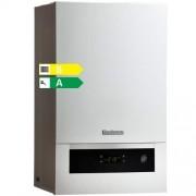 Centrala termica GB012-25K V2