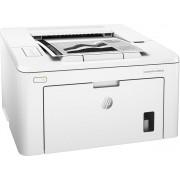 Pisač HP LaserJet Pro M203dw, laser mono, duplex, mreža, LAN, USB, WiFi, G3Q47A