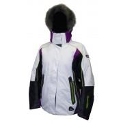 Kabát Killtec Katiara