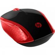 HP bežični miš za prijenosno računalo 2HU82AA 2HU82AA#ABB