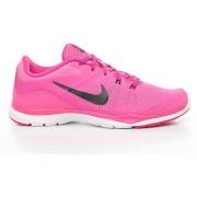 Nike WMNS Flex Trainer 5 Różowy i jego odcienie