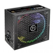 THERMALTAKE ALIM. TOUGHPOWER GRAND RGB 750W GOLD SYNC EDITION MODULARE