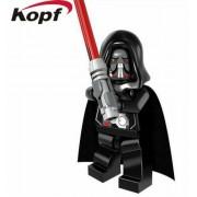 Star Wars Darth Malgus figura