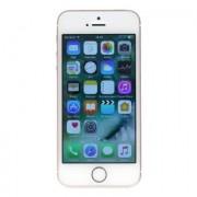 Apple iPhone SE (A1723) 32 GB Rosegold