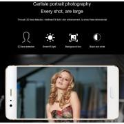 EB Huawei P10 Plus 5.5 Pulgadas 1080P 20.0MP Teléfono Inteligente Con Huella Digital ID Octa Core-Oro