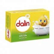 Sapun cu musetel pentru copii Dalin 100 g