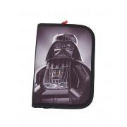 Lego Pencil Case Children Star Wars Darth Vader