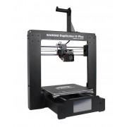 Wanhao Duplicator i3 Plus 3D-Skrivare