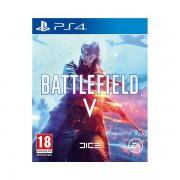 GAME PS4 igra Battlefield V 1047910