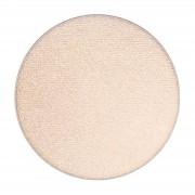 MAC Small Eye Shadow Pro Palette Refill - Veluxe Pearl - Dazzlelight