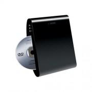 DENVER DWM-100USB - Lecteur DVD