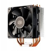 CPU Hladnjak 775/1151/2066/AM4 Cooler Master Hyper 212X, RR-212X-17PK-R1