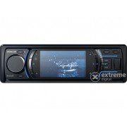 "Sencor SCT 8017BMR Autoradio sa 3"" zaslonom, USB/SD, Bluetooth"