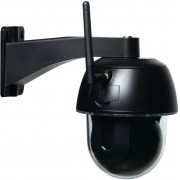 Denver IP66 IP-kamera