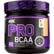 ON Pro BCAA Glutamine Support 20 serv