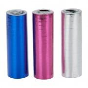 Xenos Serpetine - roze/zilver/blauw
