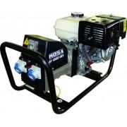 Generator curent monofazat MOSA GE 4500HBS, 4.9KVA