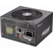 Sursa Modulara Seasonic Focus+ 750 750W 80 PLUS Platinum