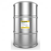 High Performer 20W-50 SHPD 208 Liter Fass