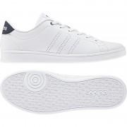 Cipő adidas Előny Clean QT W DB1853