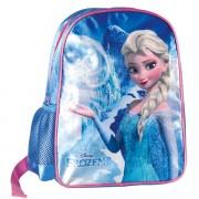 Ranac za vrtić Frozen Elsa