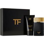 Tom Ford Noir Pour Femme 50Ml Apă De Parfum + 75Ml Loțiune de corp