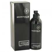 Montale Aromatic Lime For Women By Montale Eau De Parfum Spray 3.3 Oz