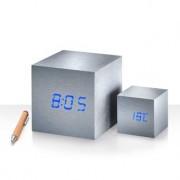 Cube Mini Cube