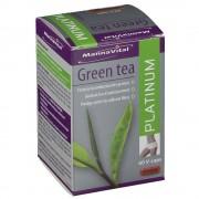MannaVital® Plantinum Grüner Tee